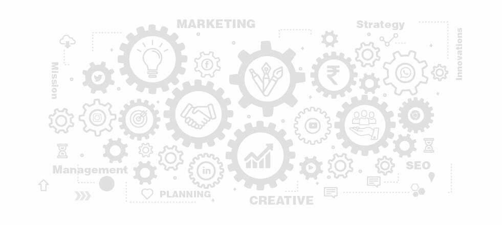 KERTUS Integrated Marketing Communications